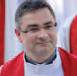 Père Benoît Chevalier