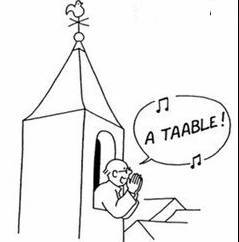 atable