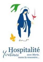 Hospitalite_des_Yvelines