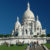 Week-end à Montmartre pour les veufs et veuves de 55 à 65 ans