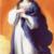 Neuvaine de l'Immaculée Conception, du 30 novembre au 8 décembre