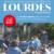 Lancement du pèlerinage diocésain 2020 à Lourdes