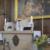Reprise des messes à l'église