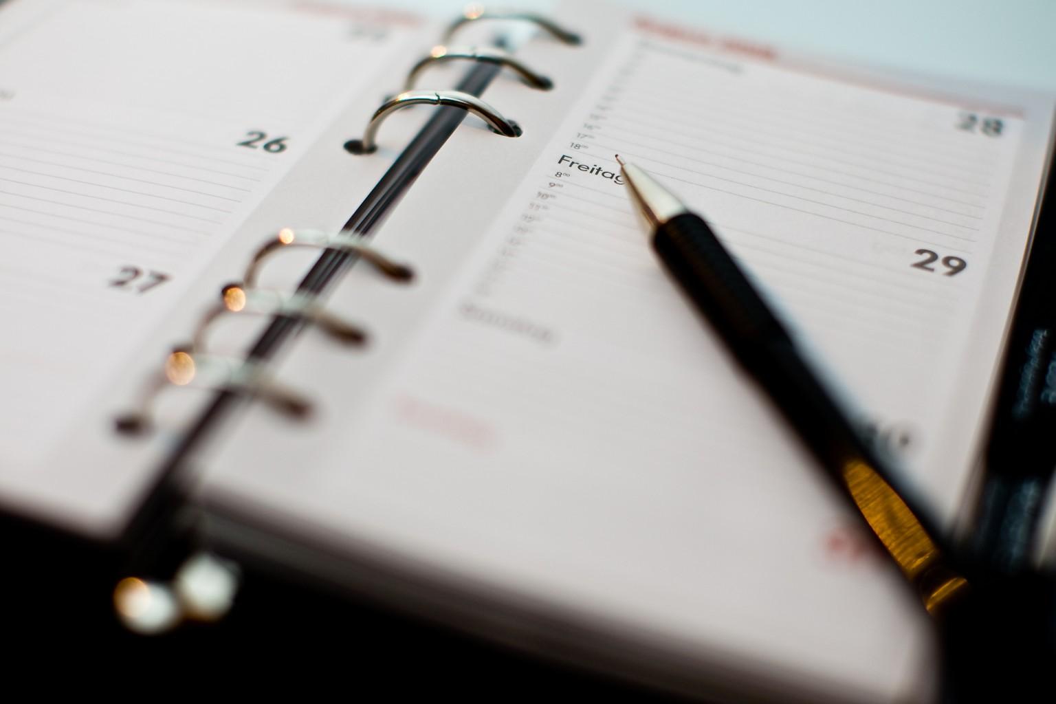 """Résultat de recherche d'images pour """"dates agenda"""""""