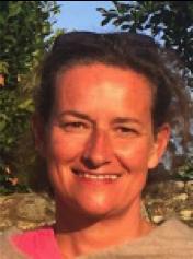 Sophie Meurisse