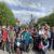 De retour de Lourdes… alléluia !