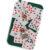 Soirée «cartes sur table»