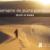 Semaine de jeûne paroissial – Jeudi 26 mars