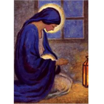 WebJonas – 10 janvier 2021 – Baptême du Seigneur