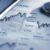 Info budget paroissial 2020 et perspectives