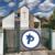 Mercato paroissial de rentrée, le 18 septembre dans le jardin de la maison paroissiale !